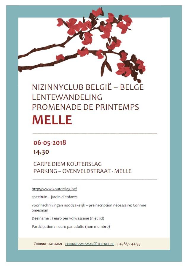 Melle2018